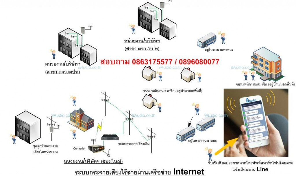 internet_company