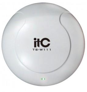 ITC TS-W111